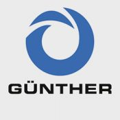 guenther_logo